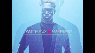 Download Lagu Matthew Sayersz - Cinta dan Sayang Mp3