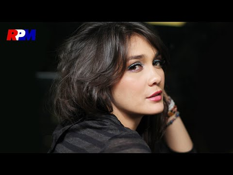 Luna Maya - Tak Bisa Bersamamu (Official Music Video)