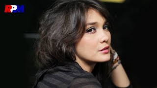 Video Luna maya - Tak Bisa Bersamamu (Official Music Video) MP3, 3GP, MP4, WEBM, AVI, FLV November 2018
