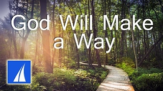 Nonton God Will Make a Way (with lyrics) - Don Moen Film Subtitle Indonesia Streaming Movie Download