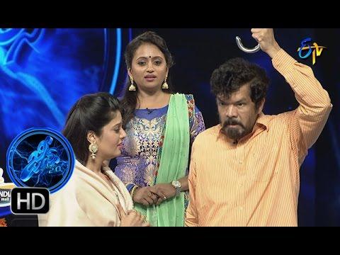 Posani,Srimuki  Halchal In Jeens Tv Show..!!