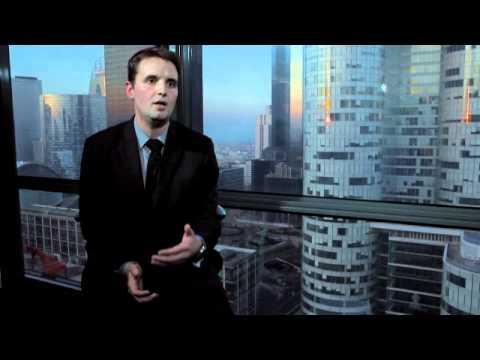 Etre Consultant en consolidation chez Primexis : Découvrez la vidéo !