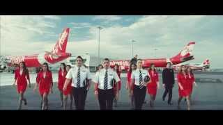 Video We'll Take You There MP3, 3GP, MP4, WEBM, AVI, FLV Agustus 2018