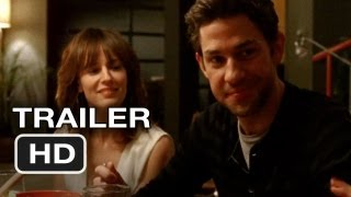 Nonton Nobody Walks Official Trailer #1 (2012) John Krasinski, Olivia Thirlby Movie HD Film Subtitle Indonesia Streaming Movie Download