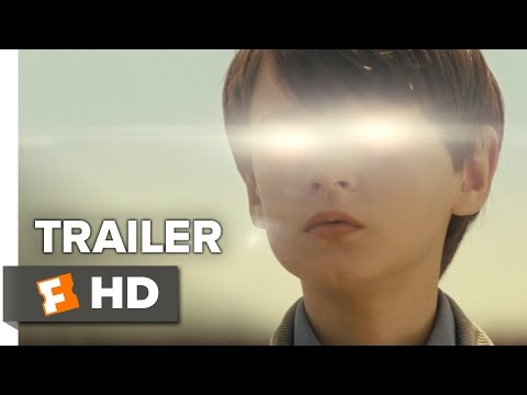 Midnight Special Fragman