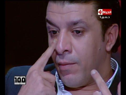 مصطفى كامل يرد على اتهام إيمان البحر درويش له بأنه لا يفقه بالموسيقى كاشفا لأول مرة عن الحادث الذي حرمه من العزف