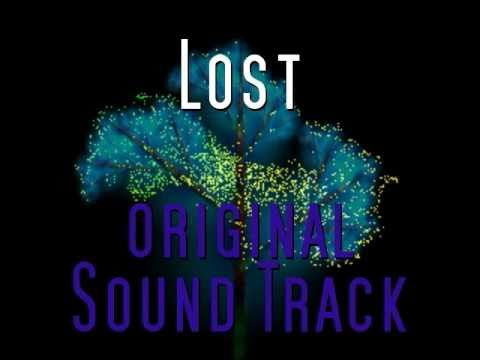 Nik - Lost ( All lose original soundtrack ) 2010 by Nicola Larini