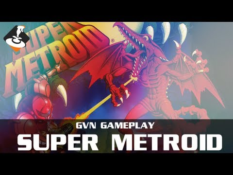 super metroid wii u 50hz
