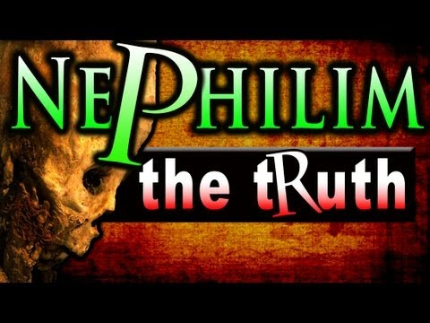 angels - Nephilim: Origin of Genetic Evil, the Nephilim. NEPHILIM (FULL) DOCUMENTARY - Journey into the world of Fallen Angels, Satan, Shadow People, Aliens, Demons, ...