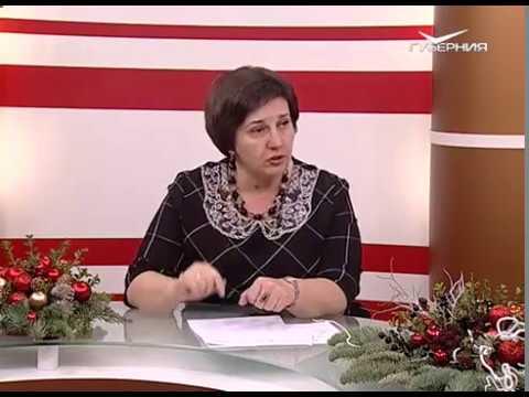 О чем говорят 11.01.2017. Выплаты ветеранам труда