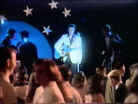 Elvis TV Show Episode 6 part two