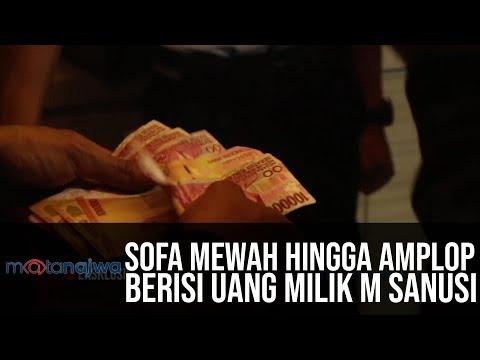 $myData22[judul]