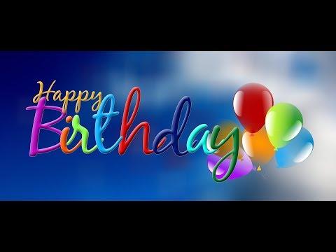 Frases de Cumpleaños ,Mensajes de Feliz Cumpleaños