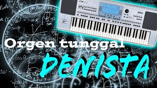O.T DENISTA FULL REMIX DJ RAHMAD