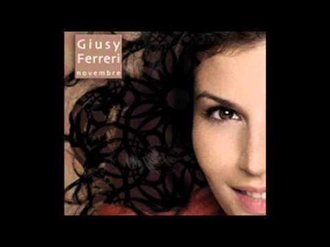 , title : 'GIUSY FERRERI  PASSIONE POSITIVA'