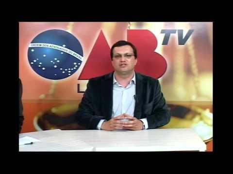 OAB NA TV 21 08 15