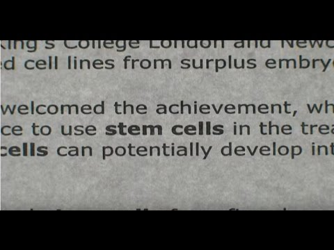 stem - What are stem cells, where do they come from, and what do we really know about them? An engaging, accessible and visually stunning introduction to the world ...