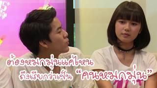 Nonton                                                                                                           15                                    Film Subtitle Indonesia Streaming Movie Download