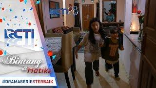 Download Video BINTANG DI HATIKU - Shelly Bonny Mencoba Kembali Kabur Dari Om Jahat Berhasil Ga Yaa [31 Juli 2017] MP3 3GP MP4