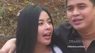 Video MENCARI CINTA - Billy Beliin Gaun Pengantin Untuk Elvia, Pcaranya (17/8/19) Part 1 MP3, 3GP, MP4, WEBM, AVI, FLV September 2019