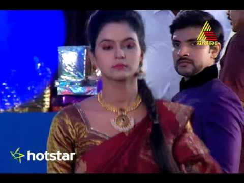 Avanu Mathe Shravani - Episode - 399 - 25.9.15