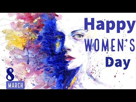 Family quotes - International Women's Day 2019 #8March  Womens Day Special wishes, quotes, video, whatsapp status,