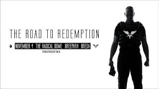 Download Lagu Radical Redemption - Album Preview Mp3