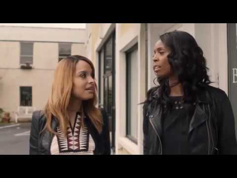 New Lifetime Movie 2017   Africa American Black Movie 2017 Based True Story - Best Film 2017