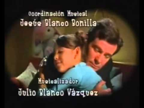 Danna Paola - trayectoria como actriz