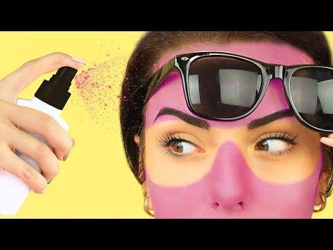 15 Funny Pranks! Prank Wars! / Beach Pranks For Summer (видео)