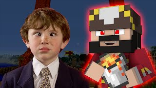 hi, welcome to the new minecraft trolling & griefing video. here is a link to the song that was used when griefing time lapse.