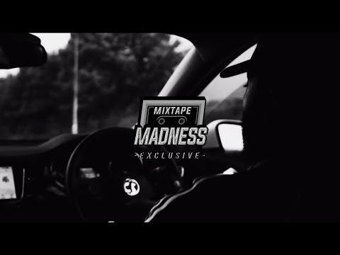 D'One – Swervin it (Music Video) | @MixtapeMadness