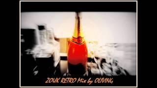 ZOUK SOUVENIRS Mix By Oliving.wmv