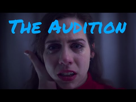 Video The Audition - Short Film About Sexual Abuse In the Film Industry - short film series - Film 3 download in MP3, 3GP, MP4, WEBM, AVI, FLV January 2017