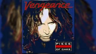 Nonton Vengeance   Piece Of Cake  2013  Full Album Film Subtitle Indonesia Streaming Movie Download