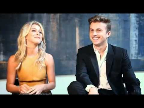 kenny wormald dancingkenny wormald instagram, kenny wormald and misha gabriel, kenny wormald and danielly silva, kenny wormald height, kenny wormald wiki, kenny wormald films, kenny wormald dance, kenny wormald and lauren bennett, kenny wormald walking dead, kenny wormald youtube, kenny wormald snapchat, kenny wormald wife, kenny wormald dancing, kenny wormald and julianne hough, kenny wormald footloose, kenny wormald twitter, kenny wormald biography, kenny wormald and ashley roberts, kenny wormald википедия, kenny wormald movies