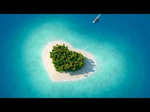 Мальдивы. Лучший в Мире Отдых. Рай на Земле. Angsana Ihuru (видео)