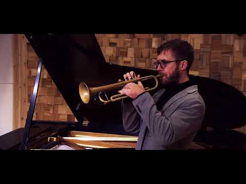 See video  I Got Fascinating Rhythm - Gershwin / arr. Ridenour