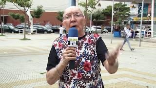 TIO MICA DIRETO DA RUA | JORGE PANTALEÃO CONVERSA SOBRE CURSO DE ALZHEIMER
