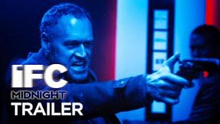 Narcopolis - Official Trailer I HD I IFC Midnight