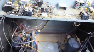 Video Troubleshooting commercial refrigeration MP3, 3GP, MP4, WEBM, AVI, FLV Agustus 2018