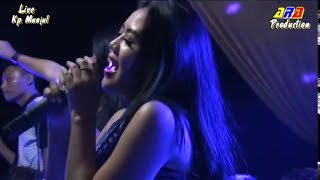 Aku Takut | Miss Ayu Chia F,t Miss Tina Ganas | Exotic
