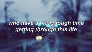 screen - twenty one pilots lyrics