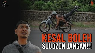 Download Video KESAL BOLEH SUUDJON JANGAN MP3 3GP MP4