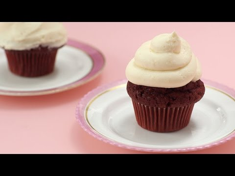 Simple Cream Cheese Frosting - Martha Stewart