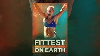 Download Youtube: Fittest on Earth: A Decade of Fitness