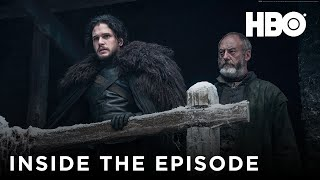 Buy Season 5 from Amazon UK: http://amzn.to/1OMbCzD Download Season 5 from iTunes UK: http://apple.co/1VnRNAp The...