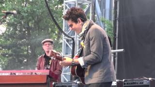 Video John Mayer - Queen of California Live in Seoul MP3, 3GP, MP4, WEBM, AVI, FLV April 2019