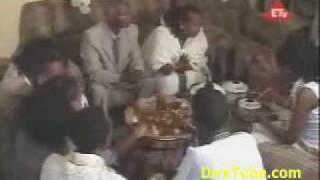Awde-amet - Tsegareab G-selassie