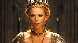 Watch Snow White and the Huntsman (2012) Online Free Putlocker
